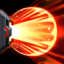 Excessive Force Icon.png