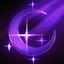 Kaldorei Resistance Icon.png