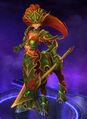 Lunara Sentinel Enchanted.jpg