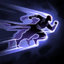 64px-Cleansing_Touch_Icon.png?version=2f...70fd274695