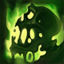 Embrace Death Icon.png