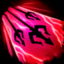 Lunging Strike Icon.png