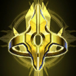 Bestow Hope Icon.png