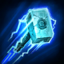 Perfect Storm Icon.png