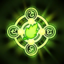 64px-Transcendence_Icon.png?version=4067...0c3e0a0a88