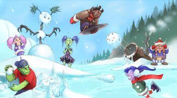 Snow Brawl Loading Screen.jpg