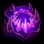 It Hungers Icon.png