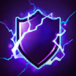 Lightning Shield Icon.png