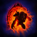 Summon Demon Warrior Icon.png