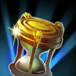 Time Trap Icon.png