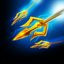 Charged Strikes Icon.png