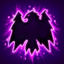 Darkness Within Icon.png