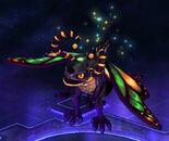 Brightwing Fey Dragon Onyx.jpg