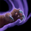 Visceral Attacks Icon.png