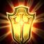 Zealous Glare Icon.png