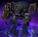 D.Va Goliath.jpg