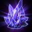 Diamond Resolve Icon.png