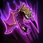 Mutalisk Icon.png