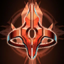 Wrath of Heaven Icon.png