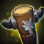 Earthgrasp Totem Icon.png