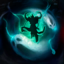 Reaper of Souls Icon.png