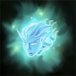 Wisp Icon.png