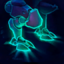 Bunny Hop Icon.png
