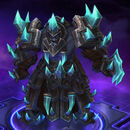 Rehgar Ironclaw Saronite.jpg