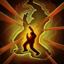Shrink Ray Icon.png