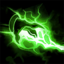 Sustaining Power Icon.png
