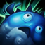 Tufferfish Icon.png