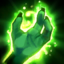 Forest Medicine Icon.png