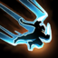 Templar's Zeal Icon.png