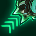 RIP-Tire Jump Icon.png