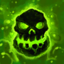 Vile Cleaver Icon.png