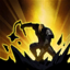 Heaven's Fury Icon.png
