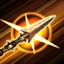 Mystical Spear Icon.png