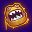 Chattering Teeth Icon.png