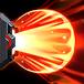 Concussive Blast Icon.png