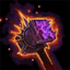Hammer of Twilight Icon.png