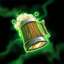Purifying Brew Icon.png