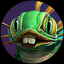 Big Tuna Kahuna Icon.png
