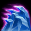 Icy Grasp Icon.png