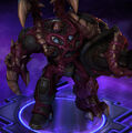 Tychus Infested Abandoned.jpg