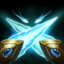 Zealot Charge Icon.png
