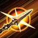 Ancient Spear Icon.png