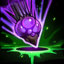 Bile Drop Icon.png