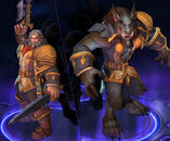 Greymane Lord of the Worgen.jpg