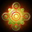 64px-Epiphany_Icon.png?version=ec0058c41...dd50647e7d