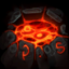 Submerge Icon.png